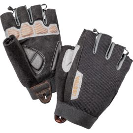 Hestra Bike Guard Short Handschuhe