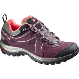 Salomon Damen Ellipse 2 LTR Schuhe