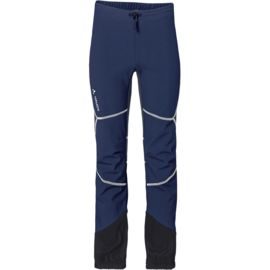 Vaude Kinder Performance Hose