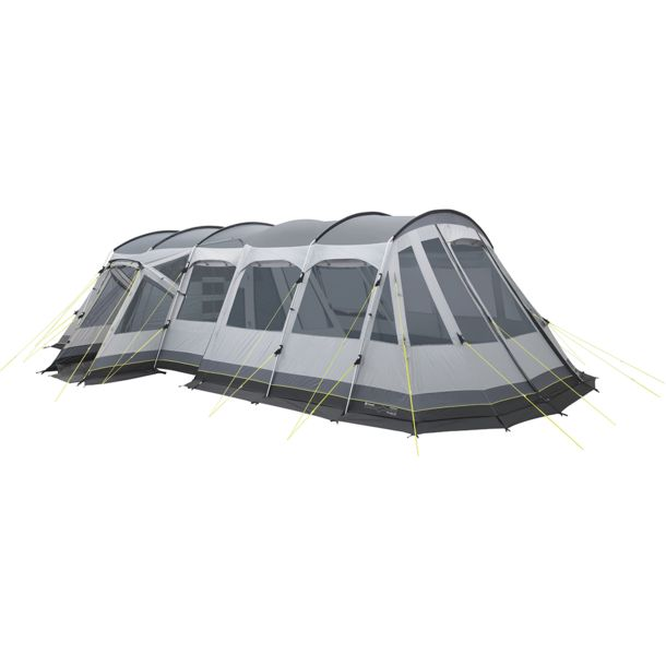 Outwell Montana 6P Tent Awning