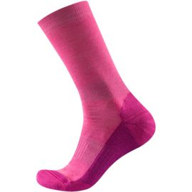 Devold Women's Multi Medium W's Sock
