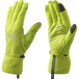 Outdoor Research Overdrive Convertible Handschuhe