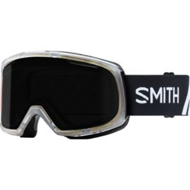 Smith Damen Riot ChromaPOP Skibrille