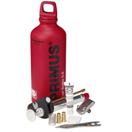 Primus Gravity III Multifuel Kit