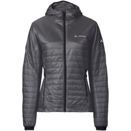 Vaude Women's Freney III Jacket