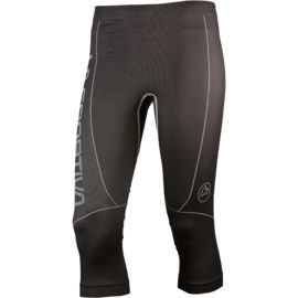 La Sportiva Damen Crux Tight