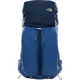 The North Face Herren Banchee 50 Rucksack