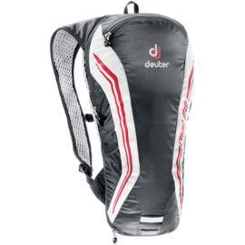 Deuter Road One Rucksack