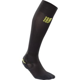 CEP Ankle Support Socks