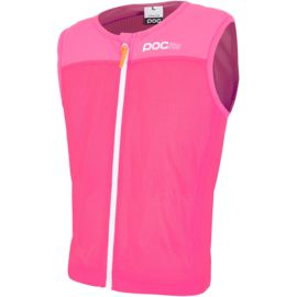 POC Kids POCito SPD Spine Vest