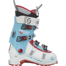 Scott Women's Celeste II Women's Touring Ski Boot