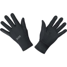 Gore Wear Windstopper Handschuhe