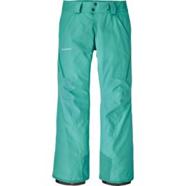 Patagonia Damen Powder Bowl Insulated Hose