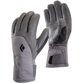 Black Diamond Damen Legend Gloves