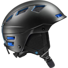 Salomon MTN Charge Skitourenhelm