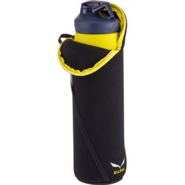 Salewa Insulation Cover 0.75 L