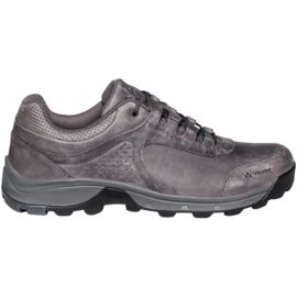 Vaude Herren TVL Comrus Leather Schuhe