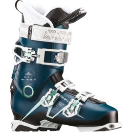Best Salomon Freeride Ski Boots deals at Bergzeit online