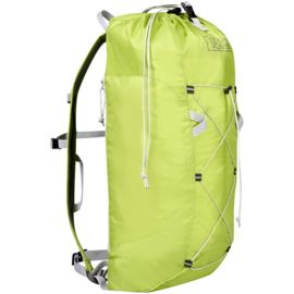 LACD Climbing Backpack Rucksack
