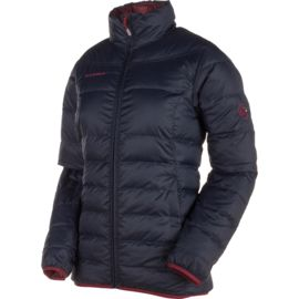 Mammut Women's Whitehorn IN Jacket