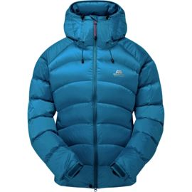 Mountain Equipment Dames Sigma W's Jacke