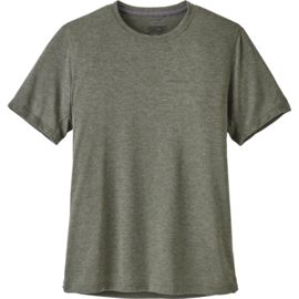 Patagonia Heren Nine Trails Shirt