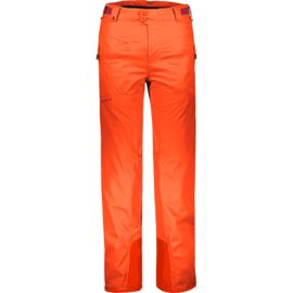 Scott Men's Ultimate Dryo 10 Pant