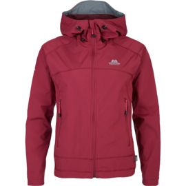 Mountain Equipment Damen Astron Jacke