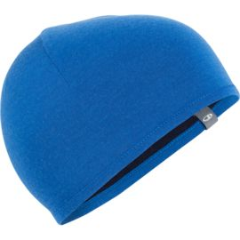 Icebreaker Kinder Pocket Hat