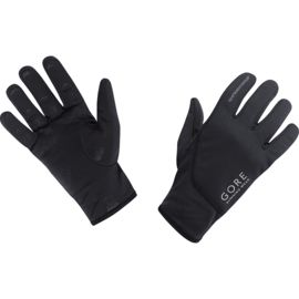 Gore Running Wear Essential WS Handschuhe