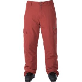 Armada Herren Union Insulated Hose