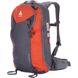 Arva Reactor Ultralight 25 Lawinenrucksack
