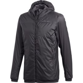 adidas Terrex Herren Light Insulated Jacke