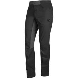 Mammut Men's Massone Pant