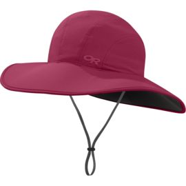 Outdoor Research Damen Oasis Sun Sombrero