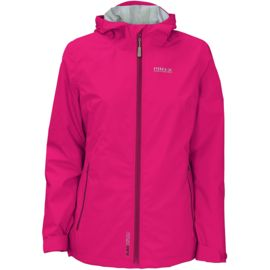 PRO-X Elements Damen Kim Jacke