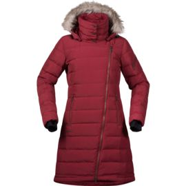 Bergans Women's Bodo Down Coat