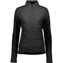 Scott Women's Insuloft VX Jacket