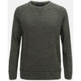 Peak Performance Men's Thyler Sweater