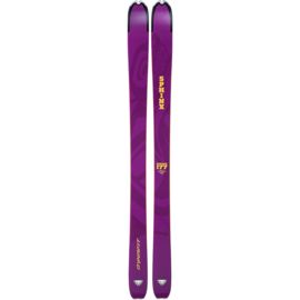 Dynafit Women's Sphinx Touring Ski women