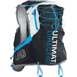 Ultimate Direction PB Adventure Vest 3.0 Laufrucksack