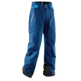 Elevenate Herren Vallon Hose