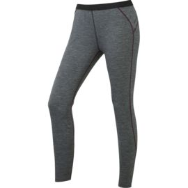 Montane Women's Primino 140 Leggings