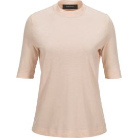 Peak Performance Damen Crepe T-Shirt