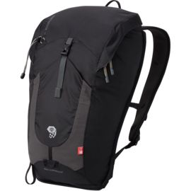 Mountain Hardwear Rainshadow 18 OutDry Rucksack