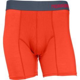 Norrona Men's Wool Boxer