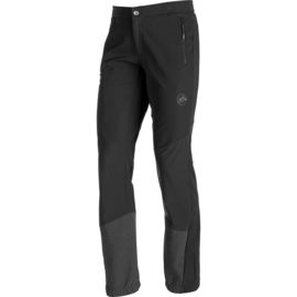 Mammut Damen Base Jump Advanced SO Hose