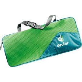 Deuter Wash Bag Lite I Kulturtasche