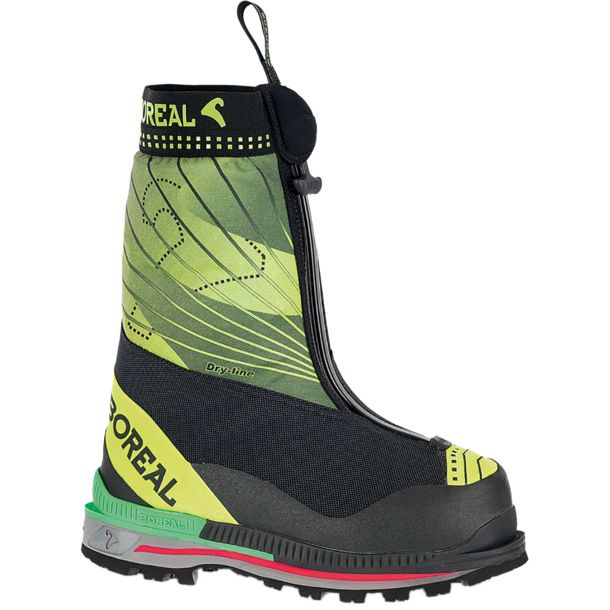 Boreal Siula Trekking Boot UK12.5