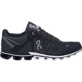 ON Running Men's Cloudflow Shoe